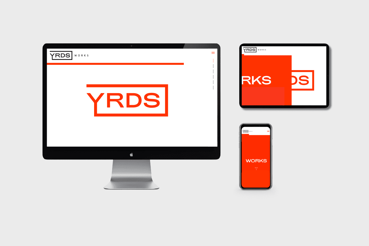 Markenentwicklung-Smart-Office-Building-YRDS-Responsive-Web-Design