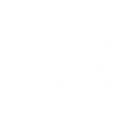acre_Kunden_Actris