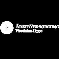 acre_Kunden_Aerzte-Versorgung