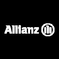 acre_Kunden_Allianz