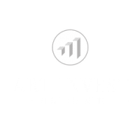 acre_Kunden_Art-Invest