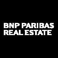 acre_Kunden_BNP-Paribas