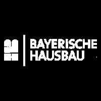 acre_Kunden_Bayrische-Hausbau