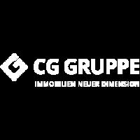 acre_Kunden_CG-Gruppe