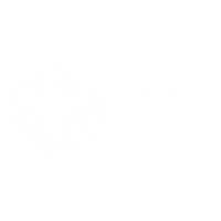 acre_Kunden_City-1-Gruppe
