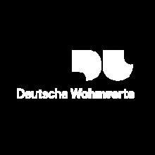 acre_Kunden_Deutsche-Wohnwerte