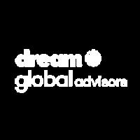 acre_Kunden_Dream-Global