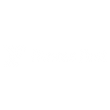 acre_Kunden_Fitness-First
