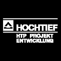 acre_Kunden_Hoch-Tief