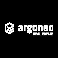 acre_Kunden_argoneo