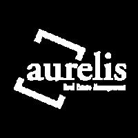 acre_Kunden_aurelis