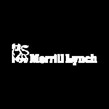 acre_Kunden_merril-lynch