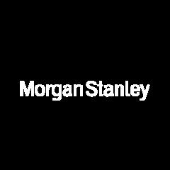 acre_Kunden_morgan_stanley