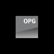 acre_Kunden_opg