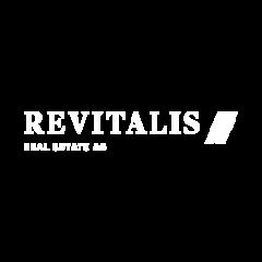 acre_Kunden_revitalis