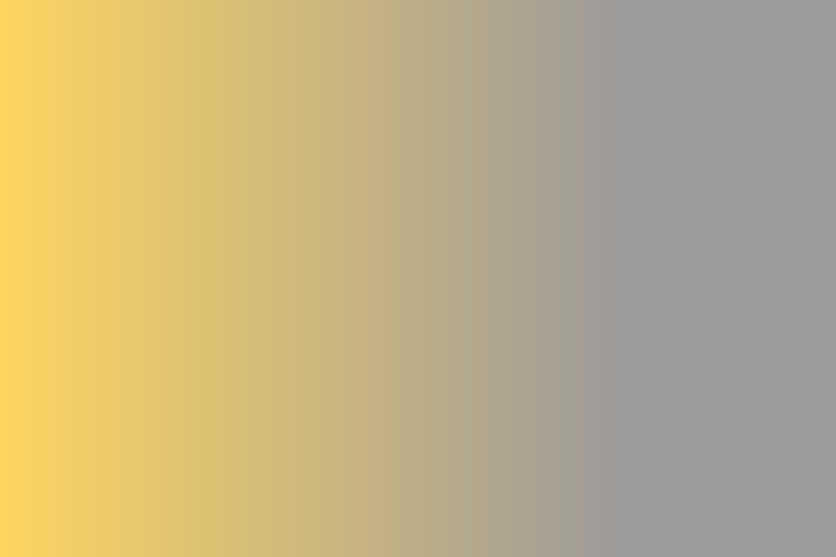 behome - Markenentwicklung Farbverlauf
